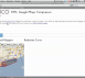 KML-Google-Maps-Compressor-Video-Screengrab