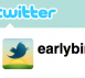 Twitter-Earlybird-screengrab1