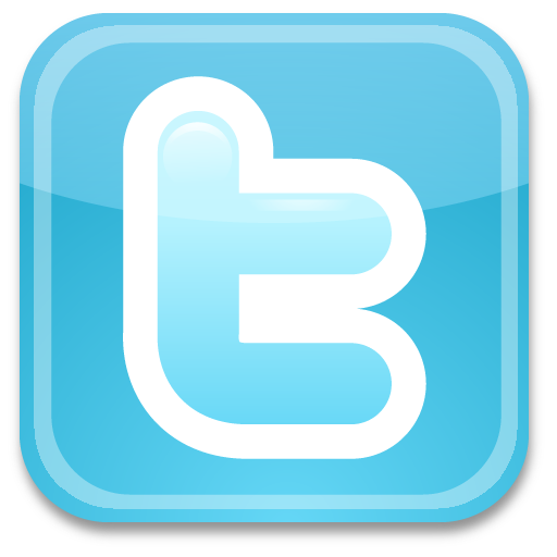 melbourne conveyancer - link to our twitter