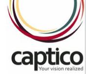 FB-Captico-Nav