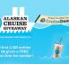Alaskan Cruise Giveaway Image