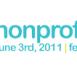 Nonprofit 2.0 Unconference Logo