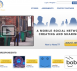 NewsIT Homepage
